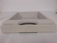 Agilent 1100 HPLC Solvent Tray