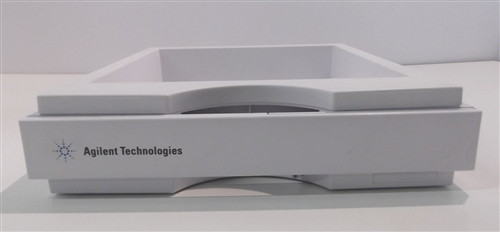 Agilent 1200 HPLC Solvent Tray