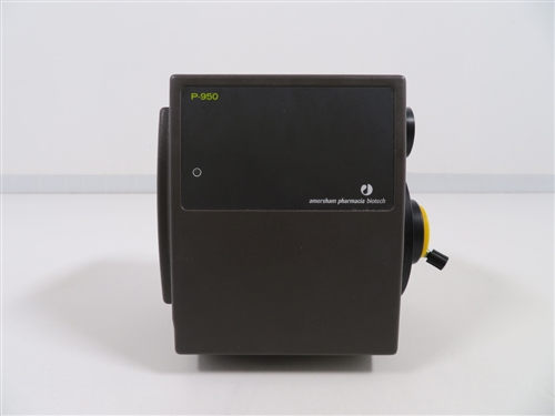 Amersham Biosciences AKTA P-950 Sample Pump