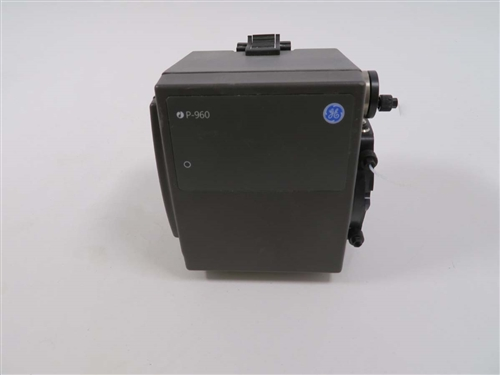 Amersham Biosciences AKTA P-960 Sample FPLC Valve