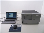 Biotek Synergy HT Microplate Reader