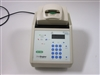 Biorad Gradient 96 Well DNA Engine Thermal Cycler
