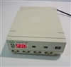 Biorad PowerPac 200 Electrophoresis Power Supply