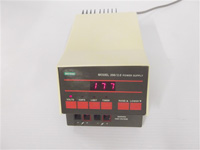 Biorad Model 200/2.0 Electrophoresis Power Supply