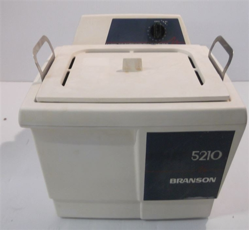 Image of Branson-5210R by Marshall Scientific