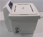 Branson 5510R-DTH Ultrasonic Cleaner