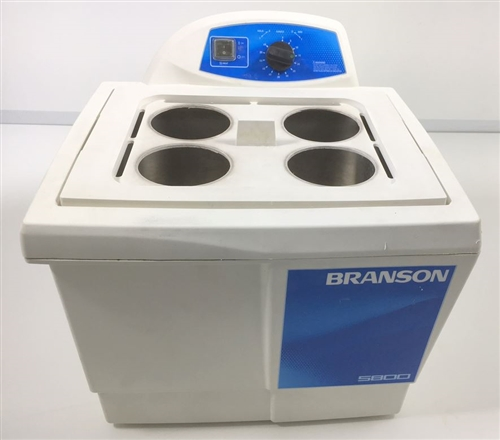 Image of Branson-M5800 by Marshall Scientific
