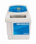 Branson CPX1800 Ultrasonic Cleaner