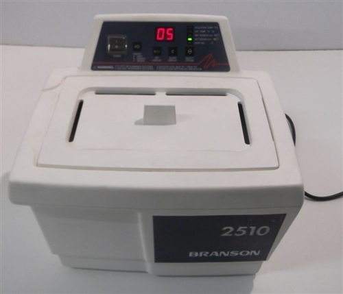 Image of Branson-2510R by Marshall Scientific