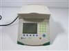 Biorad Icycler Thermal Cycler