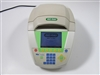 Biorad MyCycler Thermal Cycler