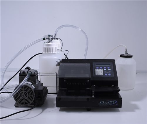 Image of BioTek-ELx405 by Marshall Scientific