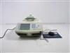 Biorad C1000 Thermal Cycler