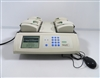 Bio Rad DNA Engine Tetrad 2 Thermal Cycler with 4 blocks