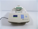 Biorad S1000 Thermal Cycler