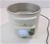Buchi B-491 Heating Bath 120V