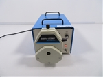 Cole Parmer, Model # 7549-30 Peristaltic Pump with 7529-10 Masterflex Pump Head