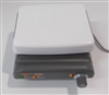 Corning PC 400 Hot Plate
