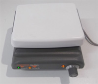 Corning PC-400 Hot Plate