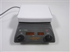 Corning PC 420D Digital Hot Plate Stirrer