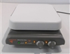 Corning PC 620 Hot Plate Stirrer