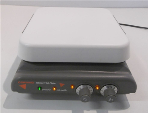 Image of Corning-PC-620 by Marshall Scientific