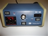 EC-105 Electrophoresis Power Supply