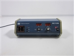 EC-135 Electrophoresis Power Supply