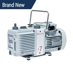 Edwards E2M0.7 Vacuum Pump