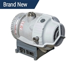 Edwards XDS35i Dry Scroll Pump