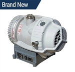 Edwards XDS35iC Dry Scroll Pump