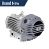 Edwards nXDS6iC Dry Scroll Pump
