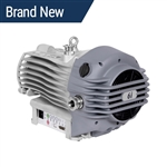 Edwards nXDS6iR Dry Scroll Pump