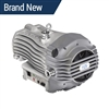 Edwards nXDS10iR Dry Scroll Pump