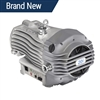 Edwards nXDS20iC Dry Scroll Pump