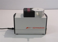 Edwards KNF Neuberger PM13224-810 Vacuum Pump