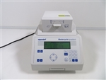 Eppendorf 5331 MasterCycler Gradient Thermal Cycler