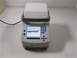 Eppendorf 6331 Nexus Gradient MasterCycler Thermal Cycler