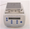 Eppendorf Mixmate Microplate Shaker,  Catalog # 5353