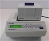 Eppendorf Thermostat Plus Microplate Heater,  Catalog # 5352