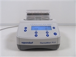 Eppendorf Thermomixer F1.5 Model 5384