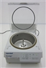 Eppendorf Vacufuge Concentrator