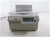 Eppendorf Vacufuge Plus Concentrator Complete System