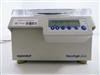 Eppendorf 5305 Vacufuge Plus Concentrator