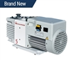 Edwards RV5 Rotary Vane Vacuum Pump