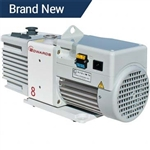 Edwards RV8 Vacuum Pump