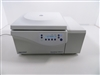 Eppendorf 5804R Refrigerated Centrifuge with S-4-72 Rotor