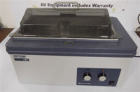 Fisher Scientific Isotemp 128 Water Bath