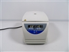 Fisher Scientific AccuSpin Micro 17 Centrifuge