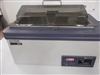 Fisher Scientific Isotemp 228 Digital Water Bath
